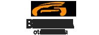 Batuna Oto Kiralama / Rent a Car – Ankara